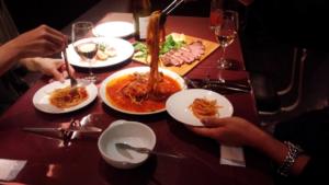 eating-photo00005