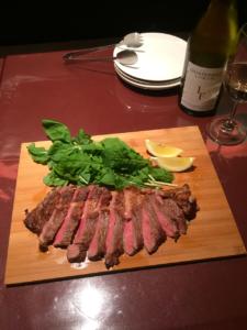 steak00001