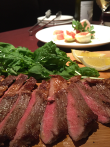 steak00005