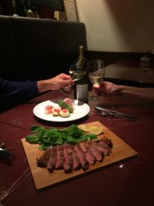 wine-hamu-steak00007