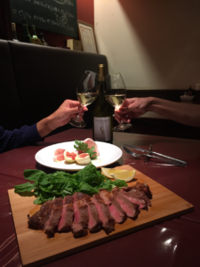 wine-hamu-steak00011