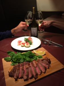 wine-hamu-steak00012