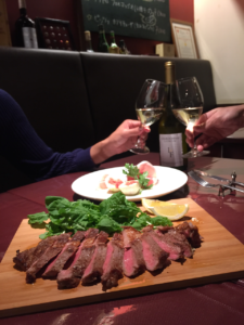 wine-hamu-steak00014