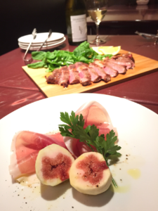 wine-hamu-steak00018