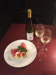 wine-hamu00002