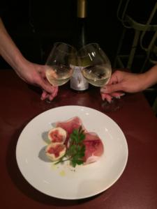 wine-hamu00005