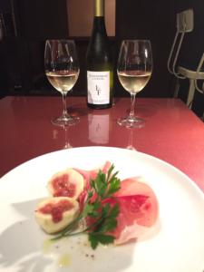 wine-hamu00017