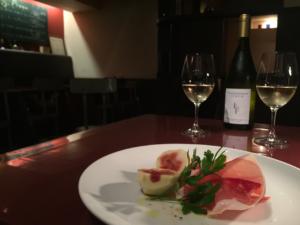 wine-hamu00020