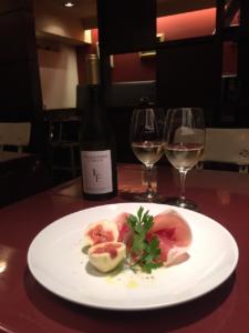 wine-hamu00022